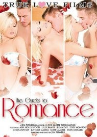 Guide To Romance, The Porn Video