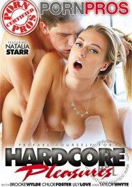 Hardcore Pleasures Porn Movie