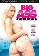 Big Ass Crush Porn Movie
