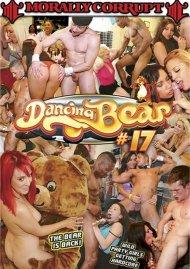 Dancing Bear #17