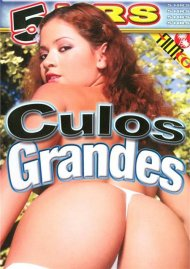 Culos Grandes Porn Video