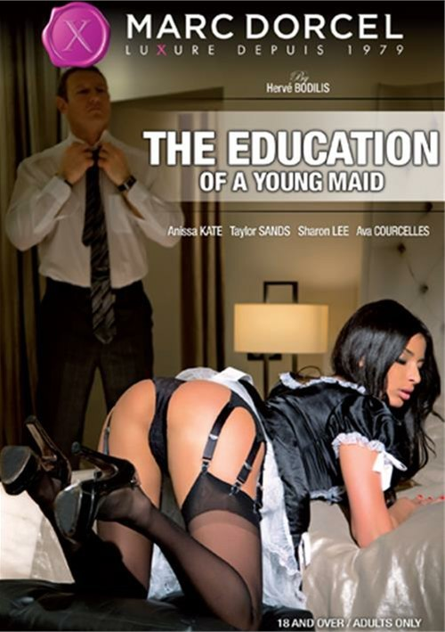 Education Of A Young Maid, The