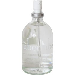 Uberlube - 100ml Sex Toy