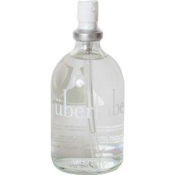 Uberlube - 100ml