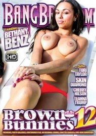 Brown Bunnies Vol. 12 Porn Movie
