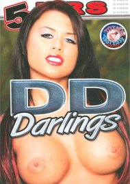 DD Darlings Porn Video