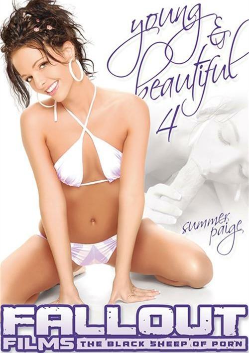 Порно фото молодой полнушки в красивом белье, порно массажистка лесбиянка видео