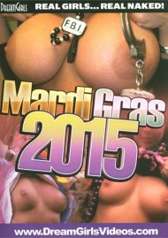 Mardi Gras 2015 Porn Video