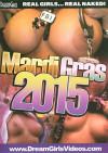 Mardi Gras 2015 Boxcover