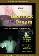 Beatnick Dream, The Gay Porn Movie