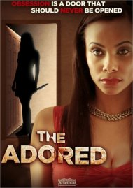 Adored, The Gay Cinema Video
