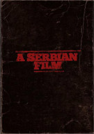 Serbian Film, A Gay Cinema Movie