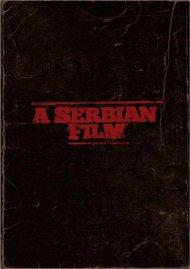 Serbian Film, A Porn Movie