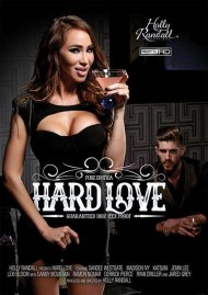Hard Love Porn Video