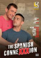 Spanish Connexxxion, The Gay Porn Movie