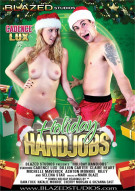 Holiday Handjobs Movie
