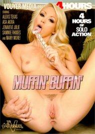 Muffin' Buffin' Porn Video