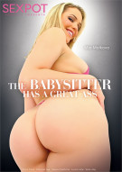 Babysitter Has A Great Ass, The Porn Movie