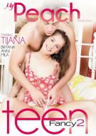 Teen Fancy 2 Porn Movie