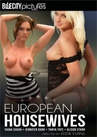 European Housewives