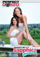 Perfect Gonzos Sapphic Erotica 7 Porn Movie