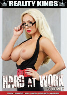 Hard At Work Vol. 2 Porn Movie