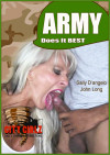 Army Does It Best Boxcover