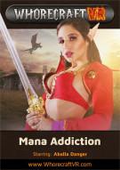 Mana Addiction Porn Video