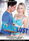 Family Lust Boxcover