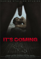 Its Coming Porn Movie