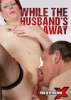 While the Husbands Away Boxcover