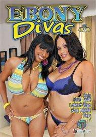 Ebony Divas Porn Video