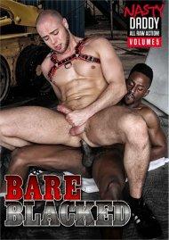 Bare Blacked image