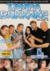 Tampa Bukkake Vol. 5 Boxcover