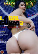 Local Gonzo 3 Porn Video