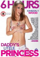 Daddys Little Princess - 6 Hours Porn Movie