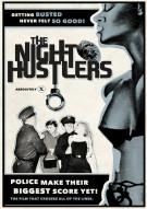 The Night Hustlers Porn Video
