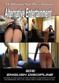 Alternative Entertainment porn video from California Star Productions.