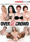Over 40 Crowd Boxcover