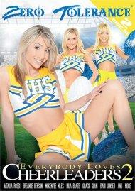 Everybody Loves Cheerleaders 2 image