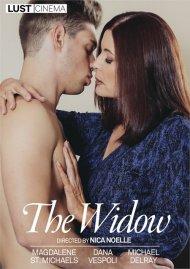 Widow, The image