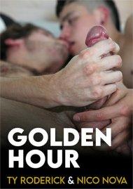 Golden Hour image