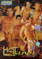 Hot Guys Gay Porn Movie