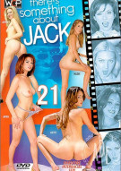 Theres Something About Jack 21 Porn Movie