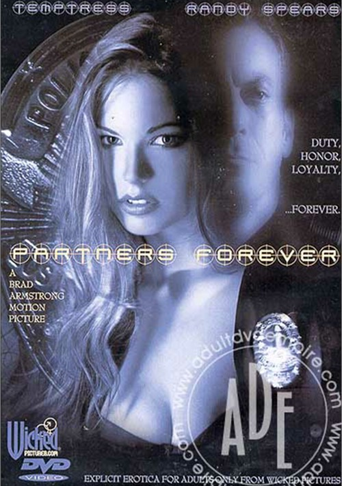 Partners for ever sex video