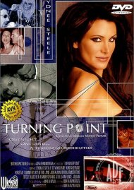 Turning Point Porn Video