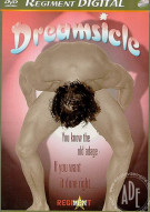 Dreamsicle Boxcover