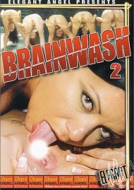Brainwash 2 Porn Video