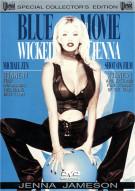 Blue Movie: Special Edition Porn Video