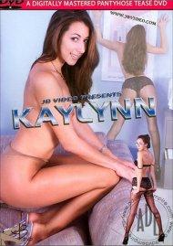 Kaylynn image
